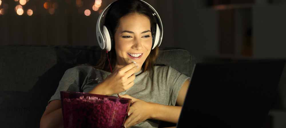 audio conseils casque tv